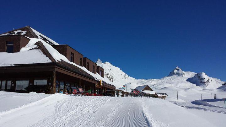 観光、スキー、スノボを満喫!スイスのおすすめゲストハウス20選