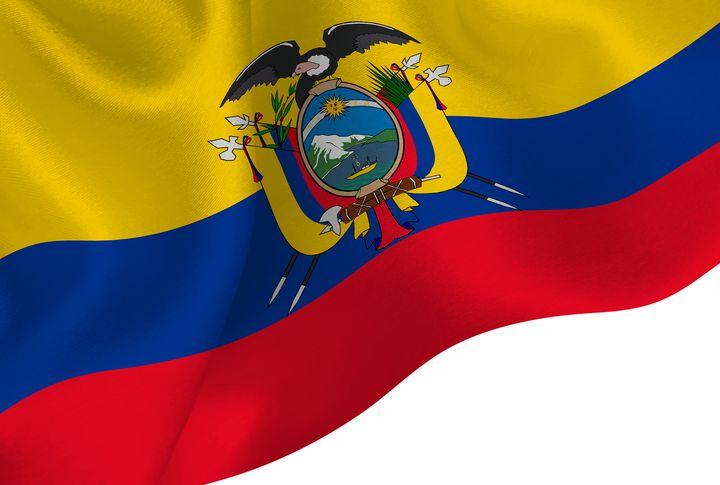 退職後移住したい国第1位!南米エクアドルに行くべき5つの理由 ...