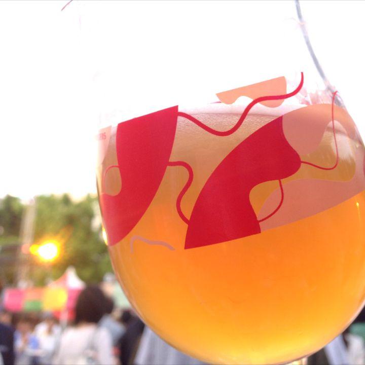 【終了】ビール好き集まれ!「ベルギービールウィークエンド 2017」が全国8都市で開催