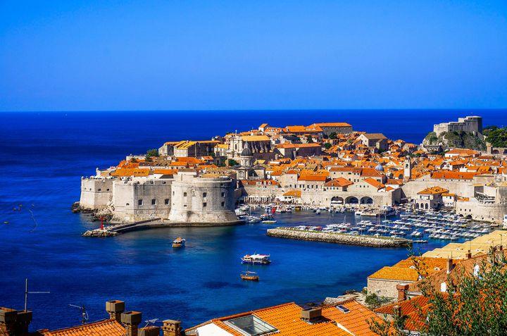 この夏は憧れのヨーロッパに行こう!欧州の人気10都市の魅力を紹介します