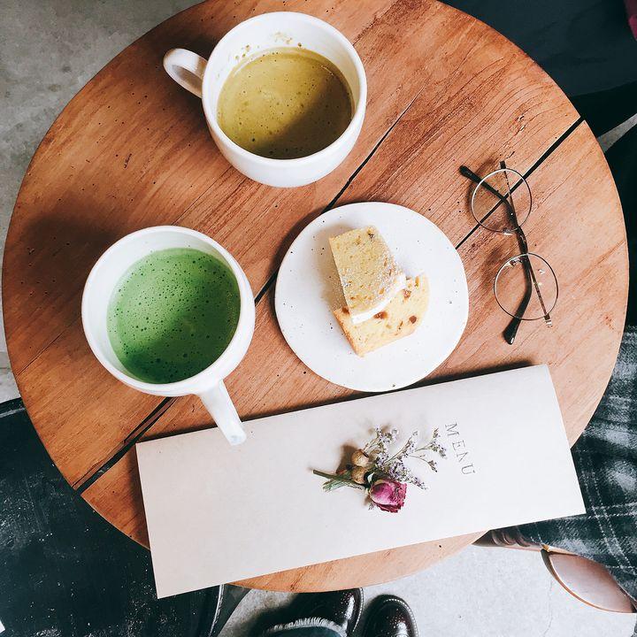 ここにしかないユニークカフェを訪れたい。京都の個性派カフェ10選をご紹介