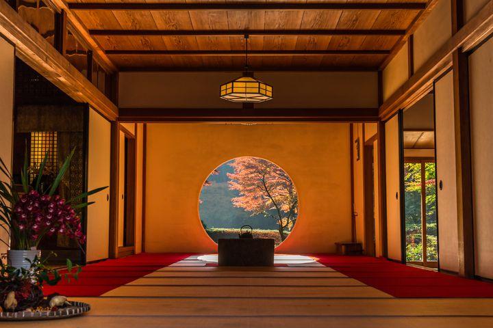 観光で訪れたい人気スポット!鎌倉のおすすめ神社・寺ランキングTOP15