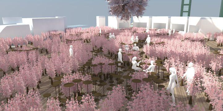 【終了】中田英寿がプロデュース!「CRAFT SAKE WEEK」博多&六本木で開催