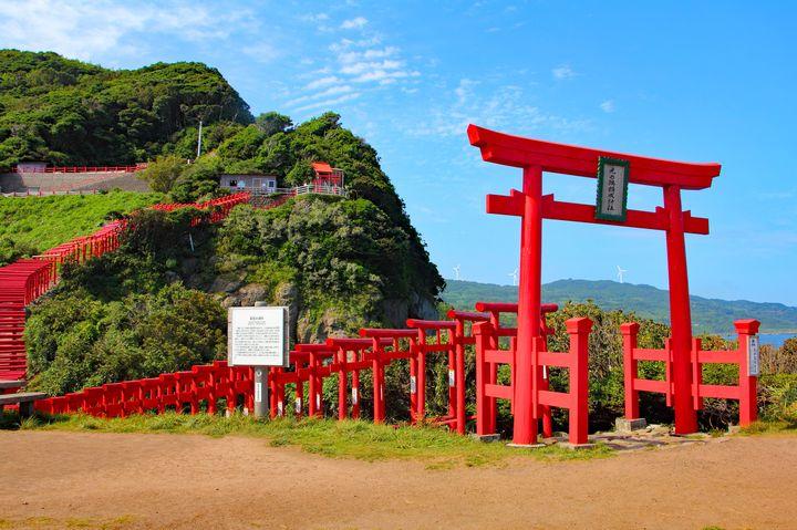 """世界に劣らぬ美しさ!日本が世界に誇れる""""心震える""""絶景10選"""