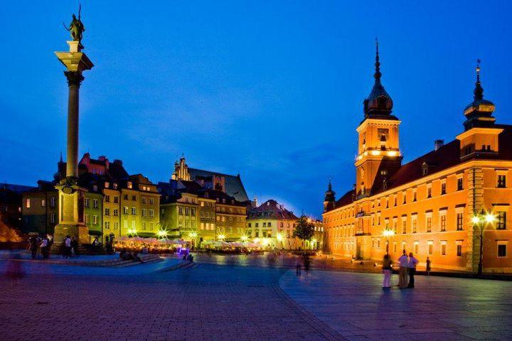 ポーランド各地の人気都市に宿泊!おすすめゲストハウス!20選