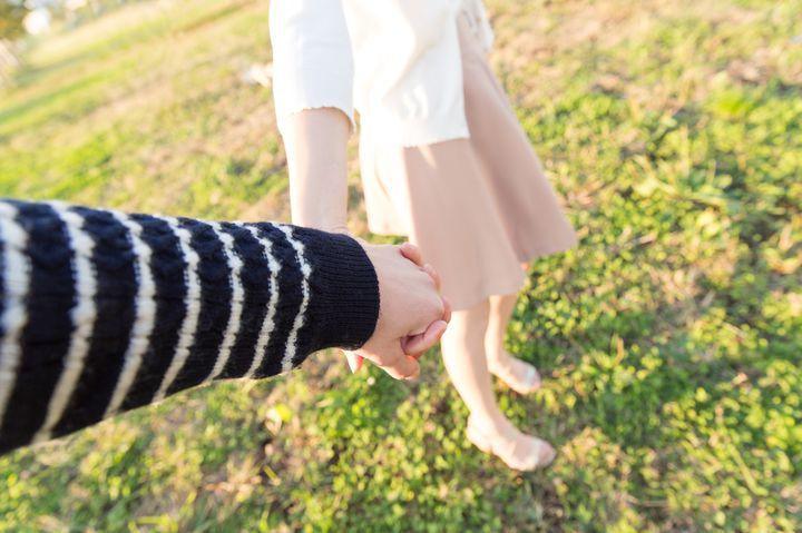 春の散歩デートはいかが?横浜山手のおすすめデートコース&スポット7選
