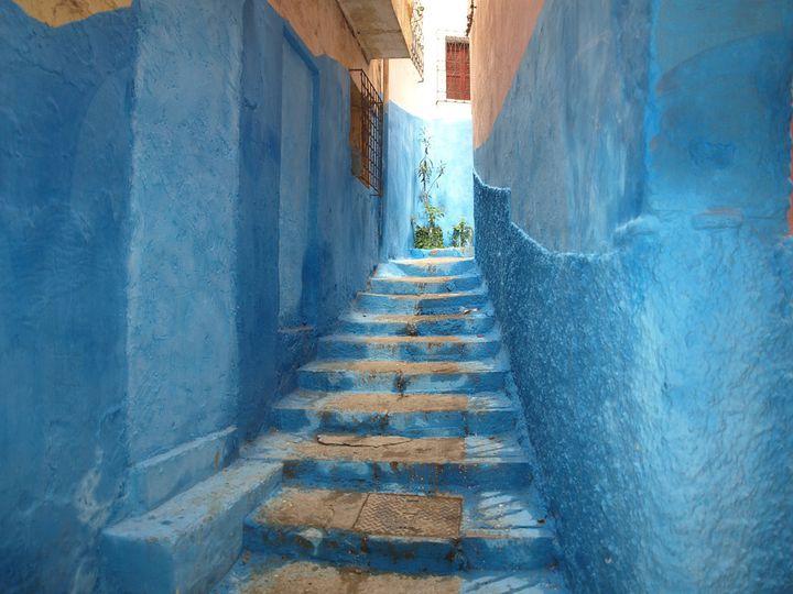 カップルで見たい絶景と神秘の国モロッコのおすすめ観光スポット20選