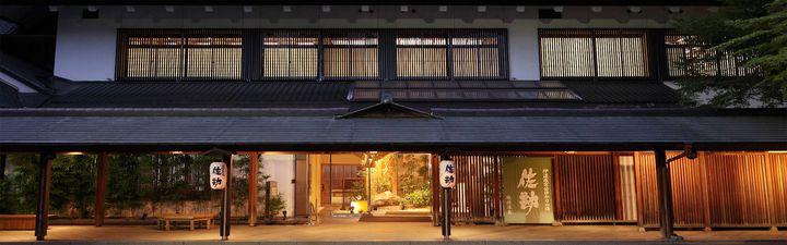 仙台の奥座敷といわれる秋保温泉!秋保周辺のホテルおすすめ5選