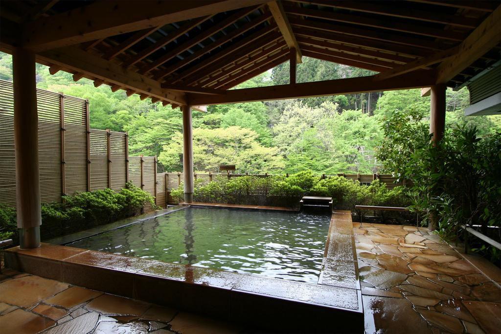 伊香保温泉で有名!群馬県渋川市周辺でおすすめのホテル20選                当サイト内のおでかけ情報に関してこのまとめ記事の目次