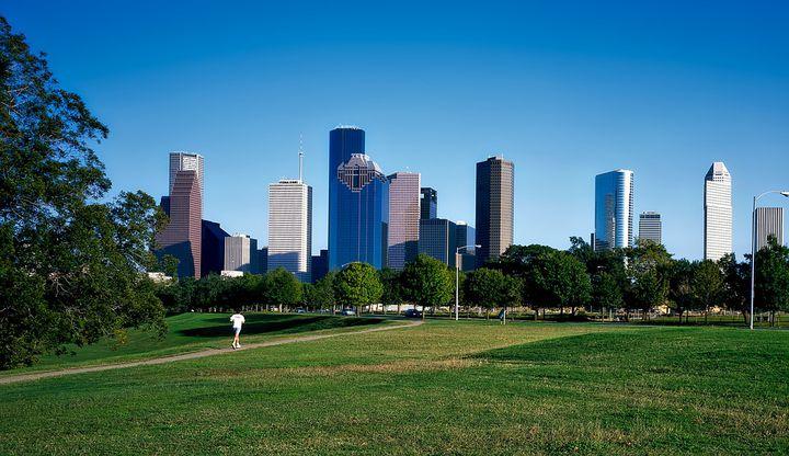 科学に芸術、自然を満喫できるヒューストンのおすすめ人気観光スポット20選