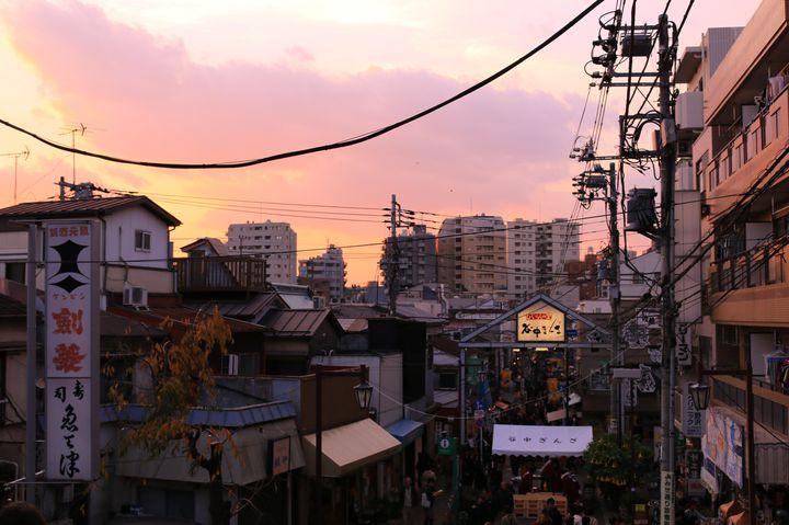 だから東京が好き!東京都内の「下町情緒あふれるエリア」総まとめ