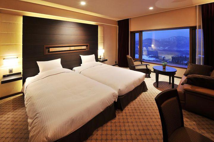 温泉やスキーを満喫!新潟県妙高市でホテルなどおすすめ宿泊施設20選