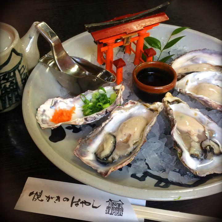 遠くても、並んでも食べたい味がある!地元イチオシの広島のおすすめグルメスポット50選
