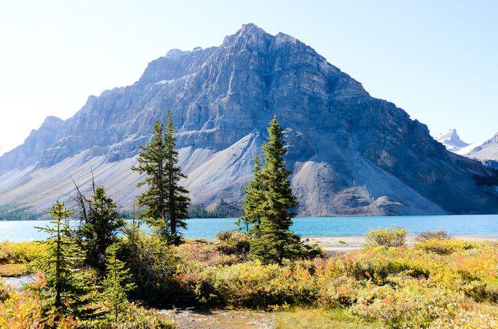 """大自然を感じよう!カナダに来たら絶対に外せない""""水辺の絶景スポット""""7選"""