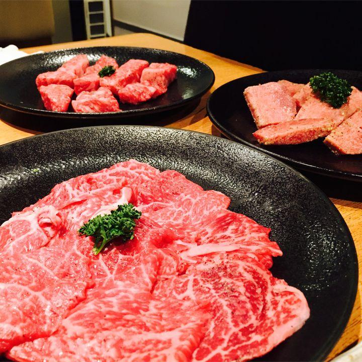 """金欠だけど絶品グルメが食べたい時に!東京都内の""""コスパ最強""""な8店はこれだ"""
