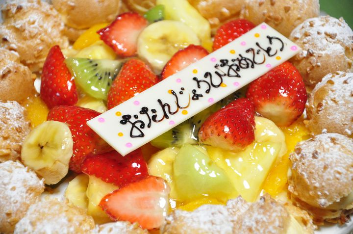 一生忘れられない誕生日を!「吉祥寺」で誕生日祝いにおすすめなお店7選