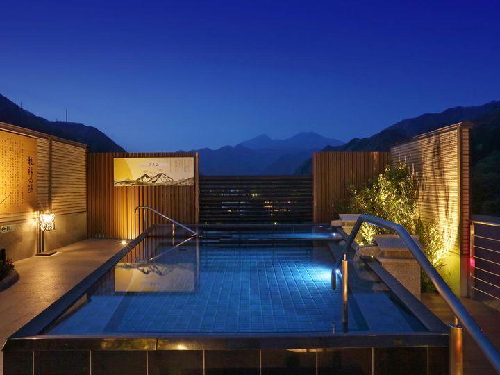 絶対に満足できる!鬼怒川温泉で泊まりたいおすすめ温泉旅館・ホテル10選
