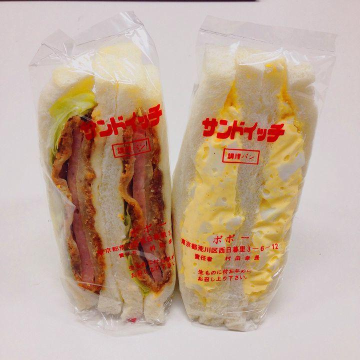 """並んででも行きたい!東京でおすすめの""""老舗パン屋さん""""7選"""