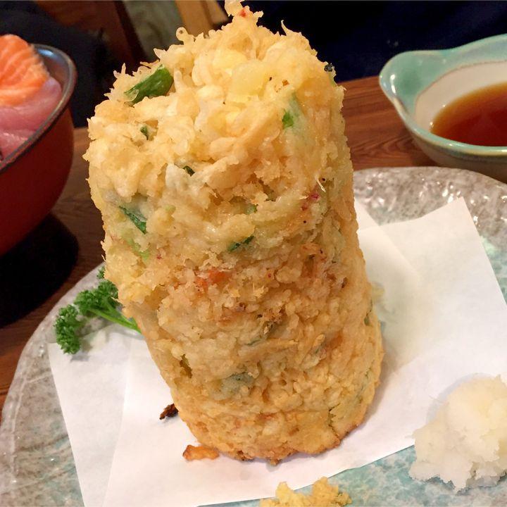 名物料理からスイーツまで!並んでも食べたい静岡のおすすめグルメスポット50選