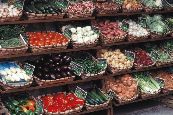 """フランスに行ったら買いたい!""""フランスのスーパー""""で買うべきもの7選"""