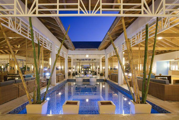カリブ海で最高のリゾート!キューバのおすすめゲストハウス!20選