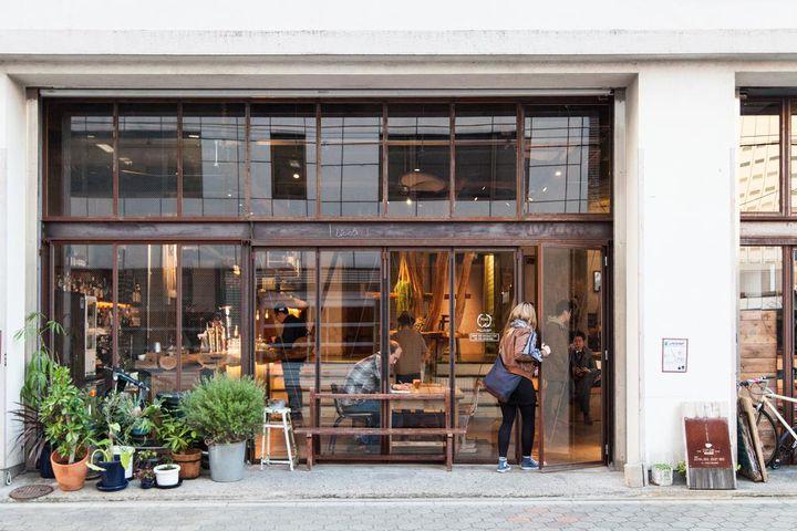 泊まるだけで旅行気分!東京近郊にあるおしゃれで格安な7つのホステルをご紹介