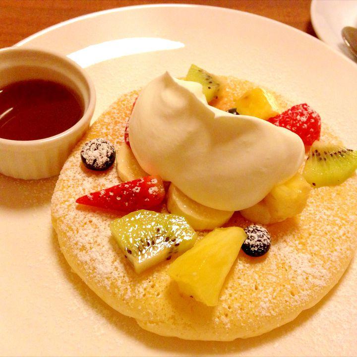"""朝から京都を楽しむならここ!京都で食べたいおすすめ""""モーニング""""7選"""