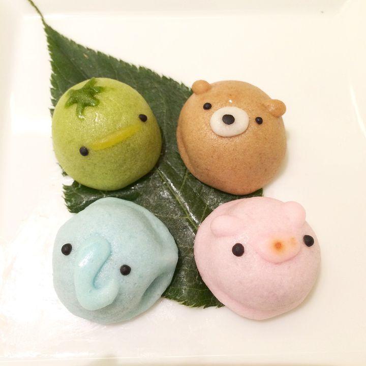 名古屋名物のデザートといえばこれ!名古屋で生まれた絶品デザート7選