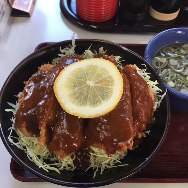 素朴な美味しさに感動!地元に愛される大仙市のおすすめランチスポット30選