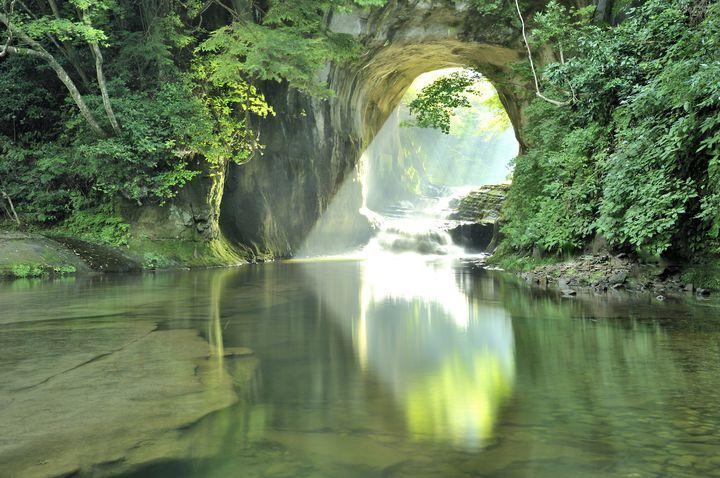 現実逃避旅行へ。日帰りドライブで行きたい関東近郊の絶景スポット9選