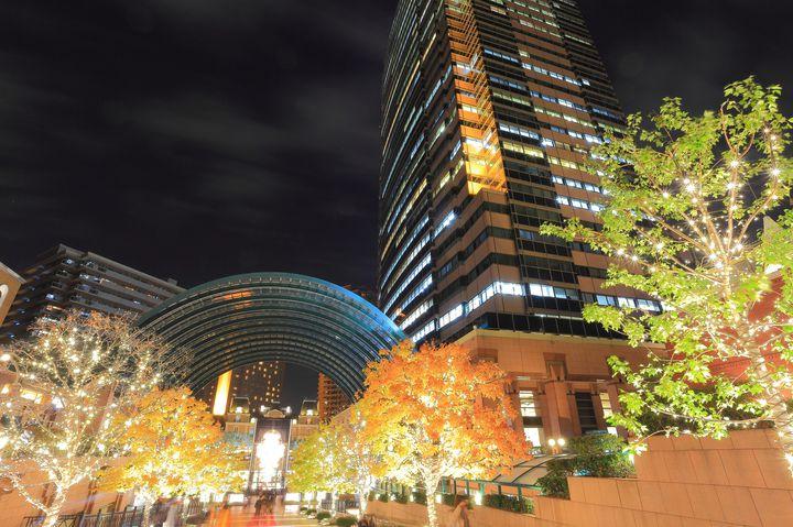"""はじめよう、""""フォトジェ生活""""。東京都内の日常を彩る素敵なスポット14選"""