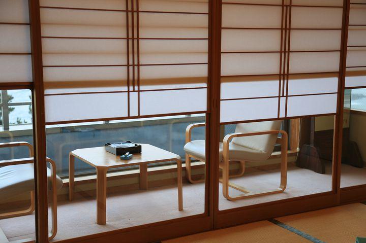 """一度は泊まってみたい!京都にあるおすすめ""""町屋ゲストハウス""""7選"""