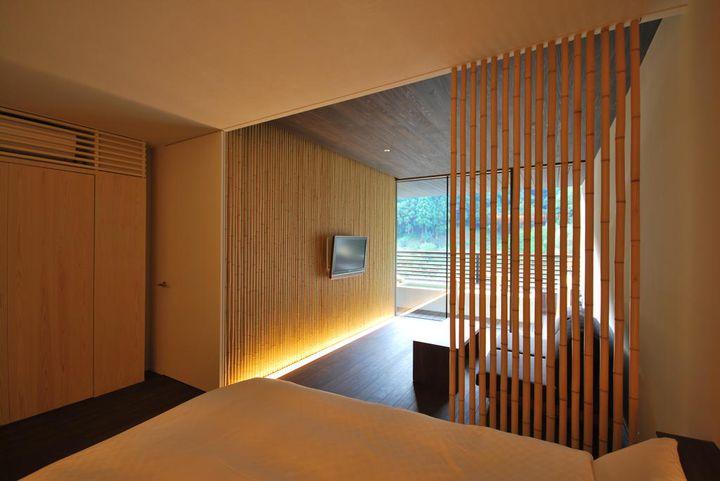 自然に囲まれた温泉地!日本最大の村「十津川」周辺のおすすめホテル5選