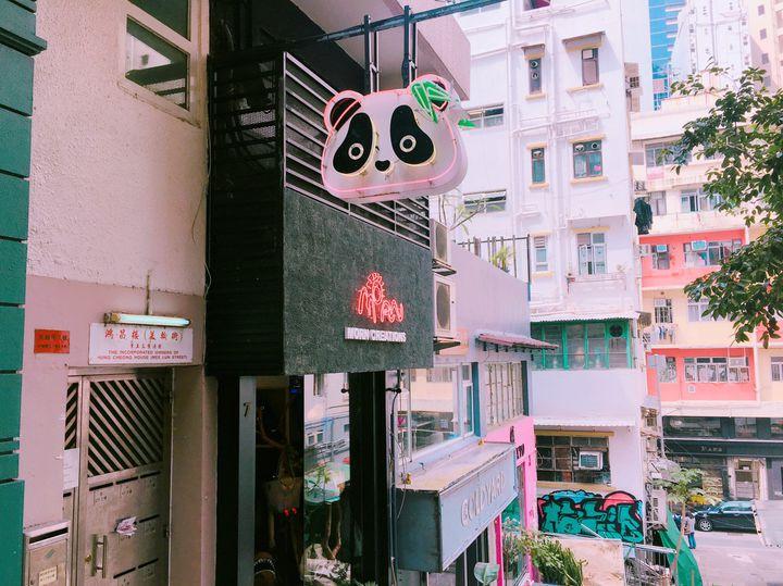"""【基本編】女子旅で行きたい!香港初心者がマストでしたい""""7つのこと""""をご紹介"""