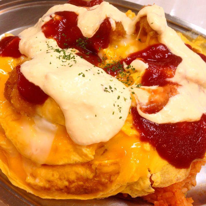 思わずほっぺが落ちる!石川県で食べたいご当地グルメランキングTOP15