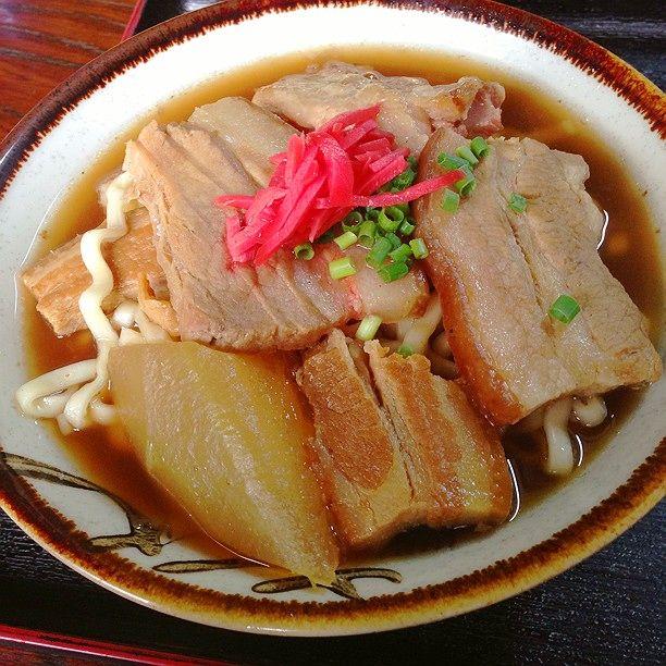 この場所でしか食べられない!沖縄のご当地グルメランキングTOP14