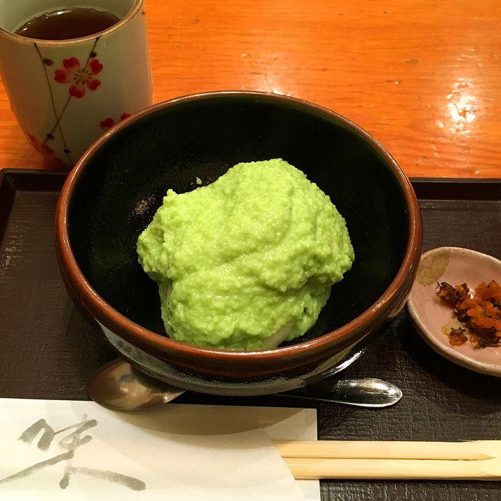 世界の渡部が絶賛!アメトーークで紹介された日本全国の「絶品スイーツ」7選
