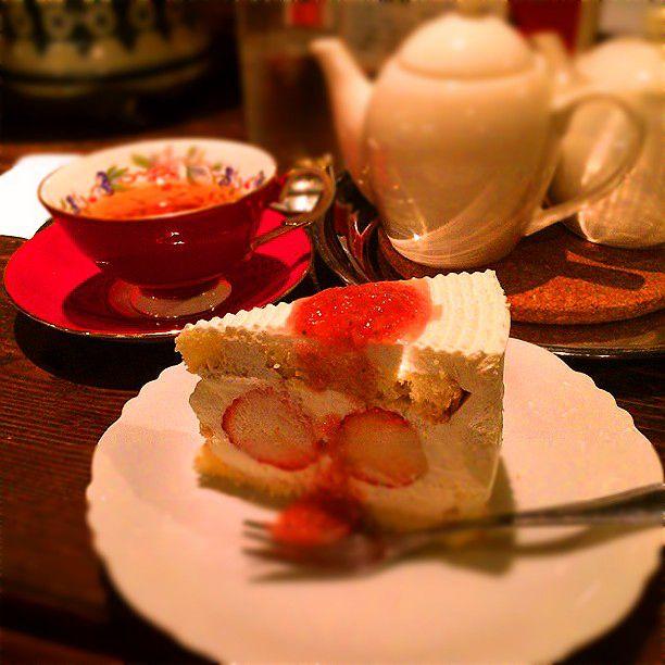 """""""喫茶店=おじさん""""というイメージは捨てて!東京都内のおしゃれな喫茶店9選"""
