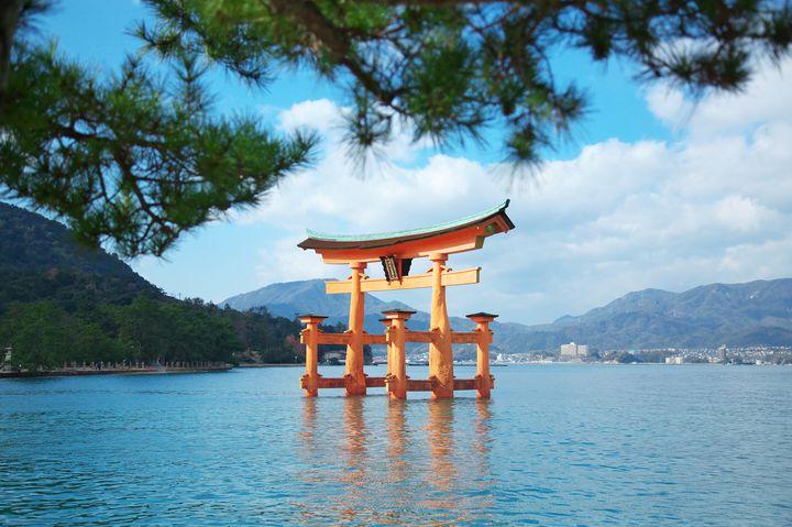 泊まってよかったと必ず思える!広島でおすすめの人気のホテルランキングTOP30