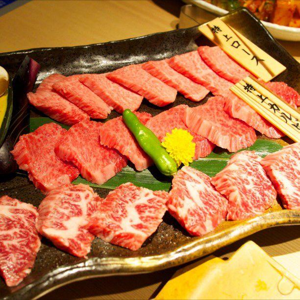 えっ、あなたも5月病?頑張りすぎた自分へ贈る東京都内のご褒美グルメ7選