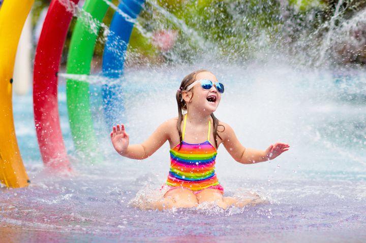 【宮城】流れるプールや波で大ハシャギ!宮城県にある人気おすすめプール7選