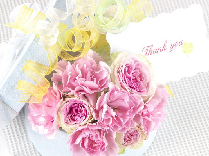 母の日にもおすすめ!素敵な花言葉を持つ花束と見頃を迎える花畑まとめ