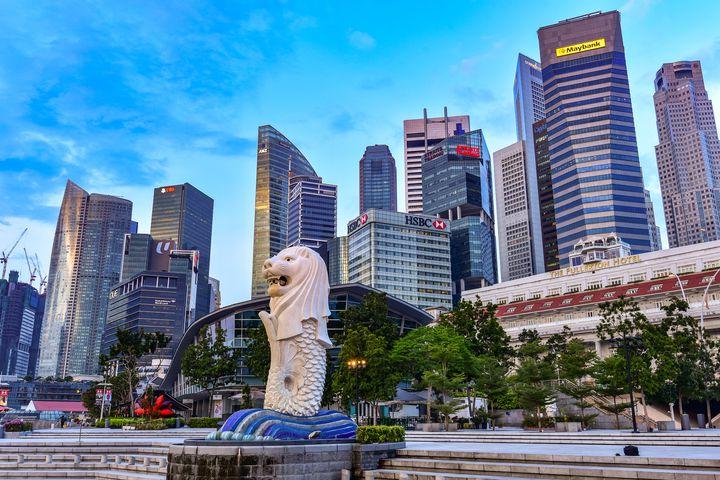 【完全保存版】人気のシンガポール旅!絶対に行きたいおすすめ観光スポット総まとめ