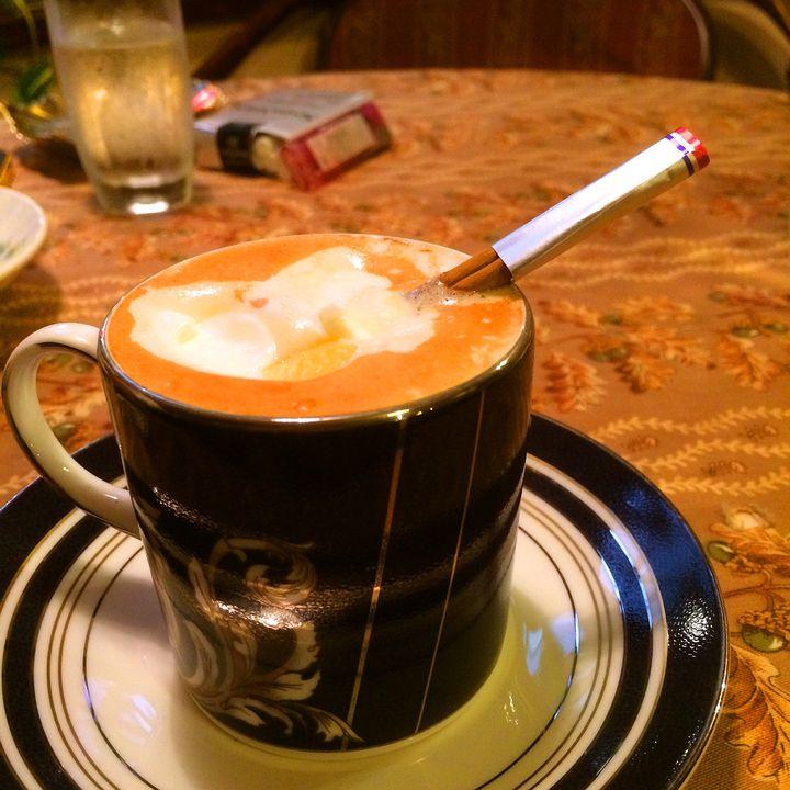 """ゆったり珈琲を楽しむ。吉祥寺にある""""古き良きレトロな喫茶店""""7選"""