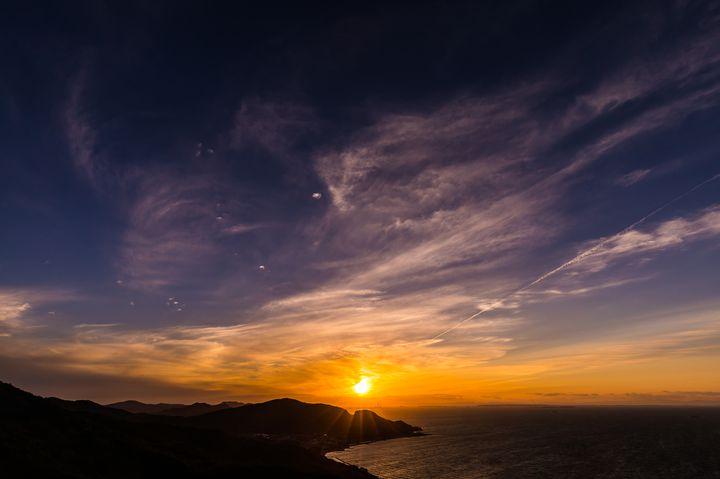 大切な人と素敵な絶景を共有したい。伊豆半島のフォトジェニックな岬7選
