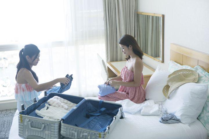 女子必見のすてきな旅を楽しめる宿!群馬県・梨木周辺のホテルおすすめ5選
