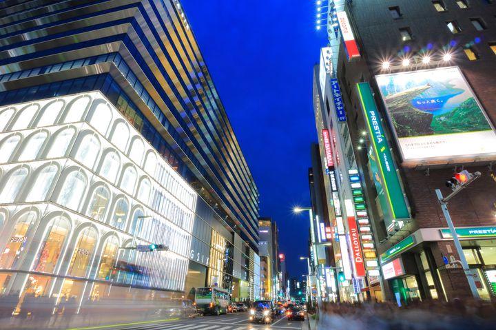 【東京都内】2017年上半期にオープンした「最新おでかけスポット」まとめ