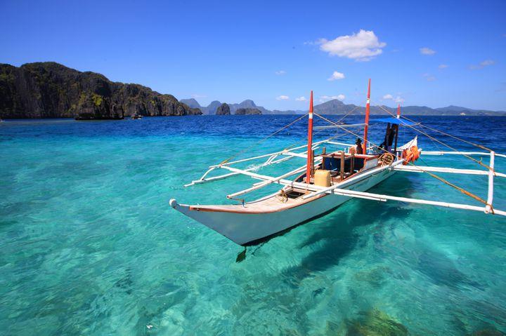 """絶景と癒しを求める""""旅人女子""""へ。東南アジアでおすすめスポット9選"""