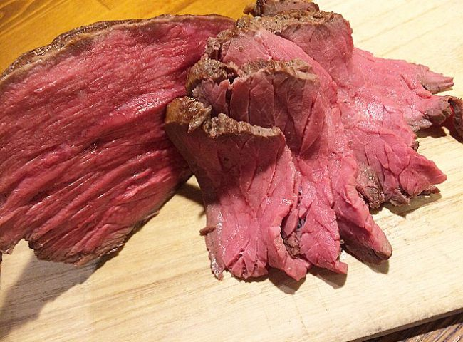 【終了】3種のお肉食べ放題と生ハムてんこ盛り!『春の肉祭り part2』渋谷で開催
