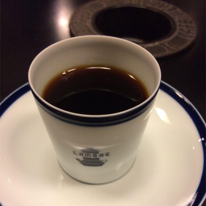 """コーヒーにこだわりを。東京都内で""""オールドコーヒー""""が飲めるカフェ8選"""